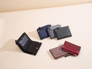 Jimshoney Xavier Wallet