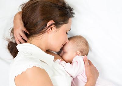 Cream Pembesar Payudara Ampuh dan Aman Untuk Ibu Hamil dan Menyusui