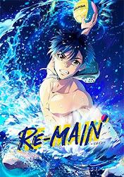 Re-Main Capítulo 10