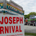 Mega-Passes on Sale Now for Big, Fun Carnival at St. Joseph School | Southwest Chicago Post