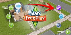 cheats of the sims freeplau mod apk
