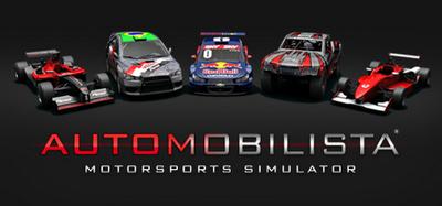 automobilista-pc-cover-www.deca-games.com