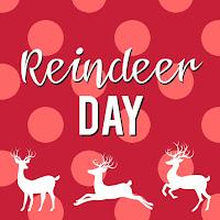http://www.sunshineandmunchkins.com/2015/12/reindeer-day.html
