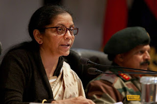 pakistan-to-pay-the-price-of-sunjuwan-terror-attack-sitharaman