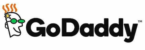 godaddy-hosting