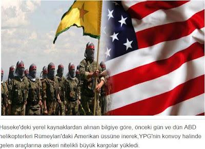 Αποτέλεσμα εικόνας για Οι Κούρδοι του YPG
