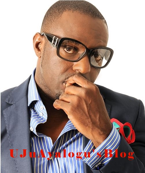 Nollywood actor Jim Iyke reveals why he can never get married to actress Rita Dominic