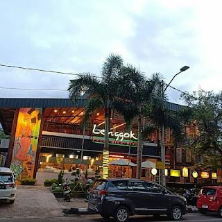 Tempat_makan_palembang