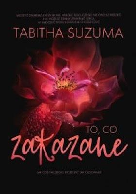 Konkurs wygraj To, co zakazane Tabitha Suzuma