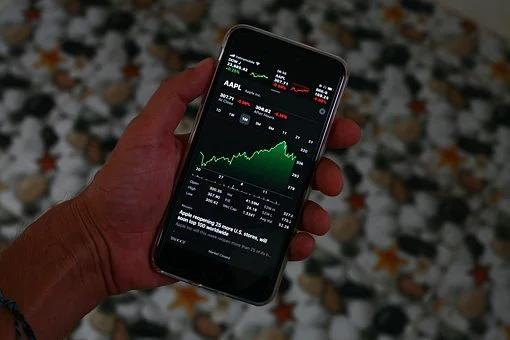 nasdaq penny stocks under 50 cents