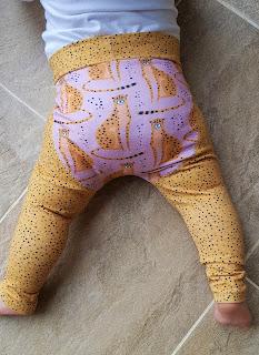 mother grimm locksley leggings