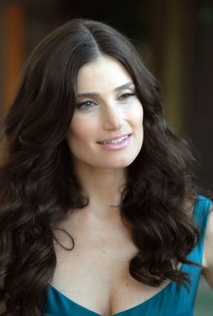 Dreaming About Other Worlds: Musical Artist - Menzel, Idina  Dreaming About ...
