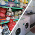 10 Tagline Usaha Laundry yang Cepat Membawa Kemajuan Usaha Anda