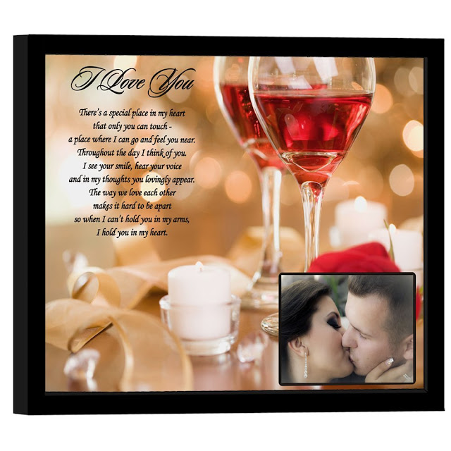 Unique Valentines Day Gift Ideas For Husband cover image