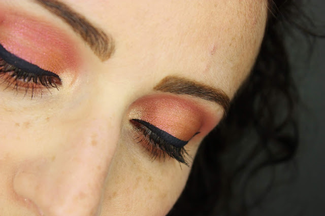 maquillage-rose-gold-remastered-palette