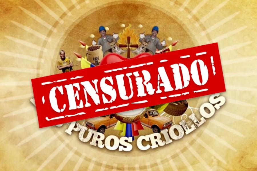 #LaFiscalíaCensura, imputarán cargos a periodista que reveló censura a Los Puros Criollos, @JMVivancoHRW se pronuncia