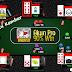 Rahasia Kartu Kembar Di Situs Bandar66 Online Poker V