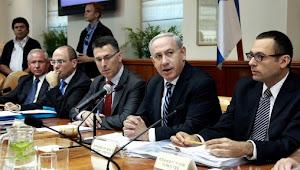 Kecemasan Israel Saat Hamas Mulai Gunakan Bitcoin