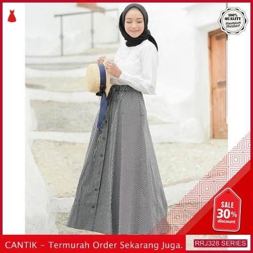 Jual RRJ328S174 Set Huriyah Set Wanita St Terbaru Trendy BMGShop