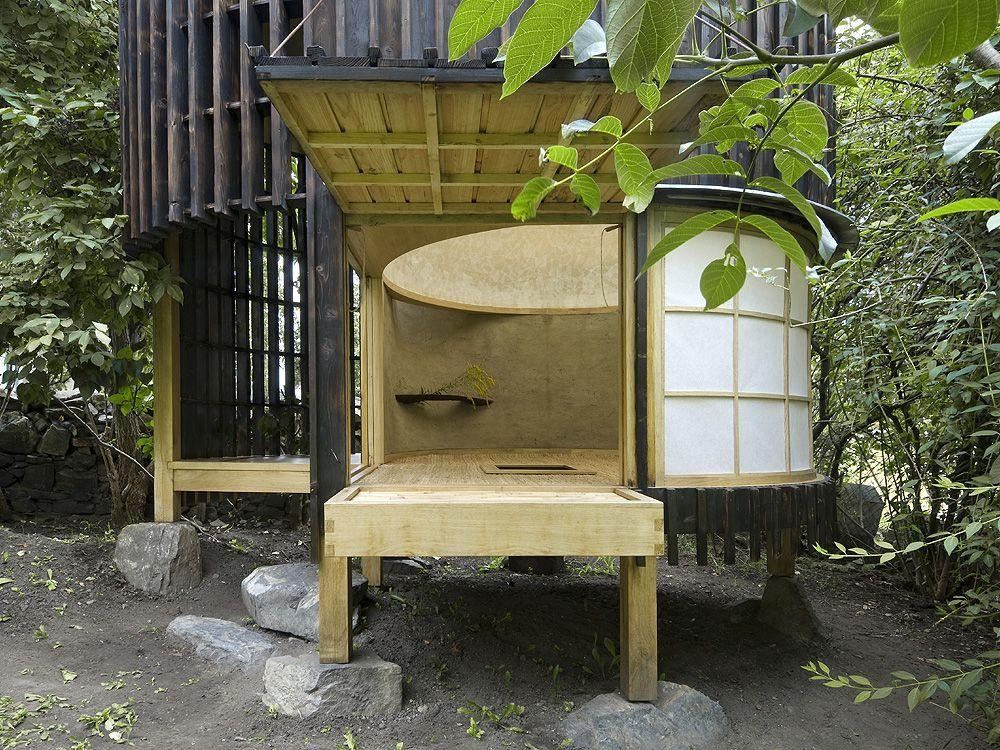 03-A1-Architects-Architecture-with-the-Tea-House-in-the-Garden-www-designstack-co