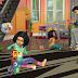 ¡Los Infantes Han Llegado de Forma Gratuita a Los Sims 4!