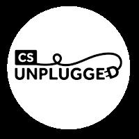 csunplugged.org