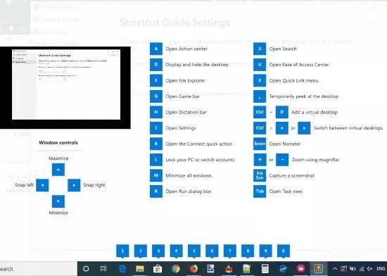 cara menggunakan powertoys di windows 10-2