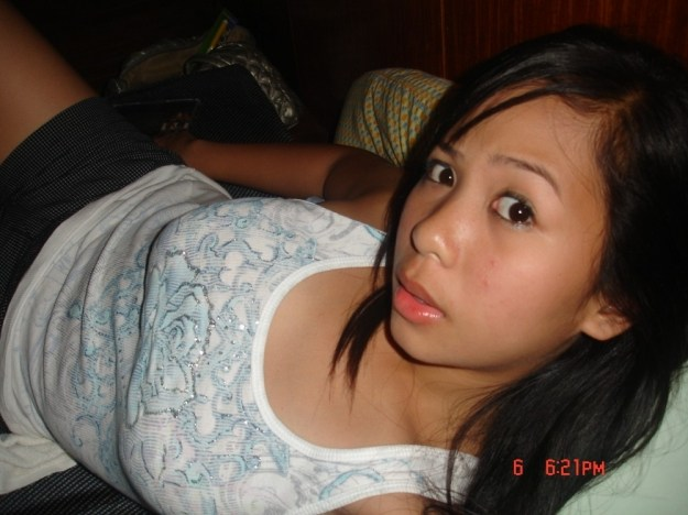 Leaked Pinay Porn Pictures 106