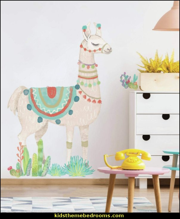 cactus room decor ideas - cactus room theme - cactus wall art - cactus themed bedroom ideas - cactus bedding - cactus wallpaper - cactus wall decals  - cactus themed nursery ideas - llama nursery - cactus rugs - cactus pillows - llama pillows - cactus lighting - cactus furniture  - cactus gifts