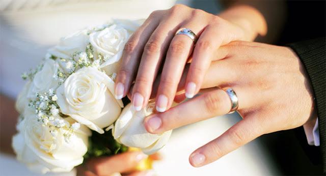 Como Escolher Aliança de Casamento/Dicas 2019/2020