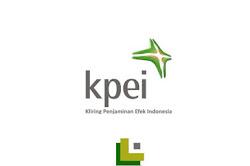 Lowongan Kerja PT Kliring Penjaminan Efek Indonesia Tahun 2021