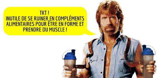 musculation-à-domicile_methode-poids-de-corps-haltere-conseil-chuck-norris-complements-alimentaires-fitness-sante-pas-vraiment-utile