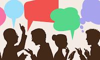 Pengertian Diskusi Panel, Tahapan, Cara Pelaksanaan, Kelebihan dan Kekurangannya