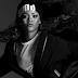 A parceria da Rihanna e Mike Will Made It é bem mais interessante que a sua música com o Calvin Harris