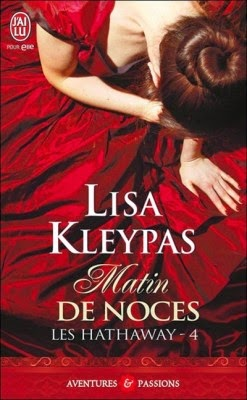 http://lachroniquedespassions.blogspot.fr/2014/07/les-hathaway-tome-4-matin-de-noces-lisa.html