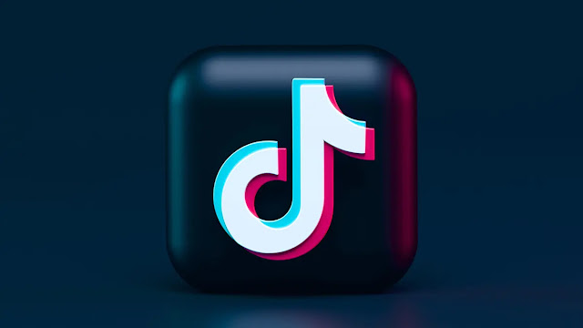 TikTok will help you find a job by posting your video CV