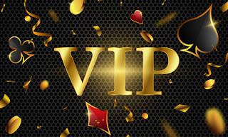 온카지노 VIP