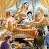 Hindi Story Of Krishna   भगवान् श्री कृष्ण