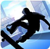 shadow skate apk download