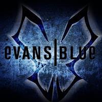 [2009] - Evans Blue