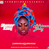 "Music: SHUGAR BABY – ""AFRICAN BABY"" | @OfficialShugar"