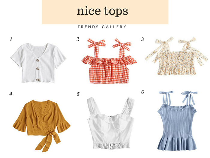 nice_tops_top_summer_selection_lovely_shopping
