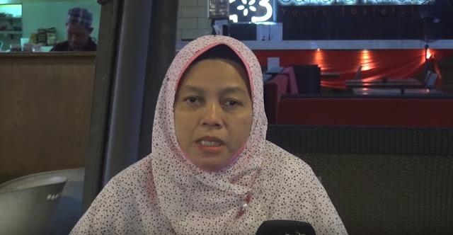 Sheikh Dr. Ismail Syiah Sesat