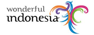 Recommended! 6 Wisata Malam di Jakarta Ini Wajib Dikunjungi