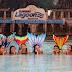 8 fun Activities at Mermaids Alive! Sunway Lagoon, PJ, Malaysia