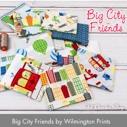 http://www.fatquartershop.com/catalogsearch/result/?q=big+city
