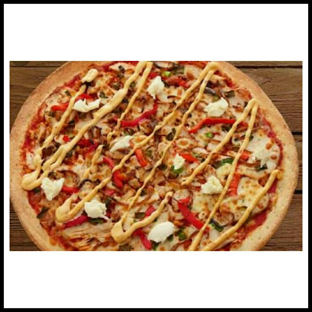 peri-peri-chicken-pizza-recipe