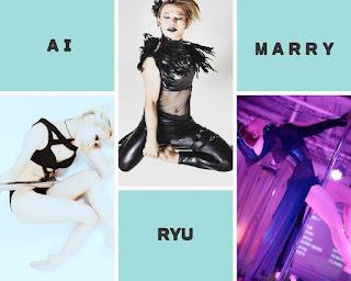 千葉県市川市のALISH POLE DANCE水曜日のポールダンスレッスン