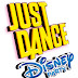 Review of Just Dance Disney Party! for the Wii