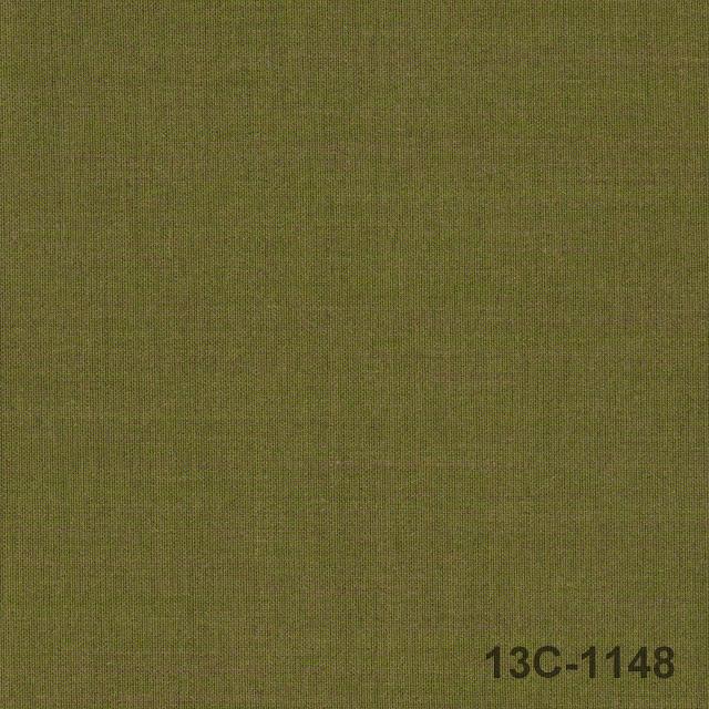 LinenBy 13C-1148
